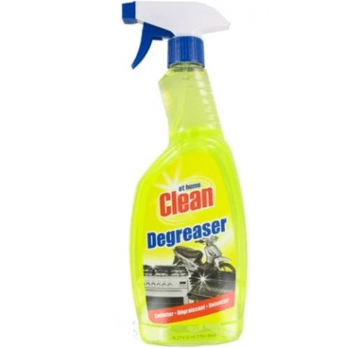 At Home At Home Clean Spray Ontvetter 750 ml