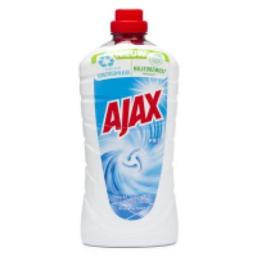 Ajax Ajax Allesreiniger  Fris 1000 ml