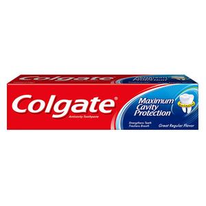Colgate Colgate Tandpasta Maximum Cavity Protection 100 ml