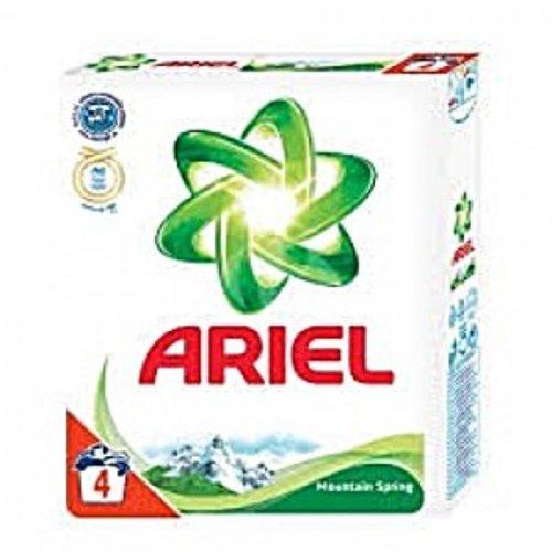Ariel Waspoeder mountain spring -400gr/ 4sc