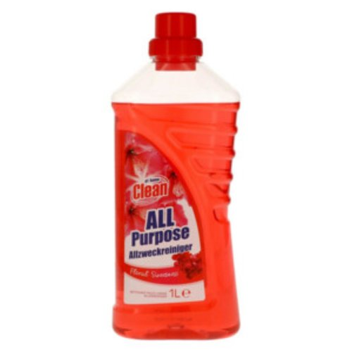 At Home At Home Clean  Allesreiniger Floral Sweetness 1000 ml