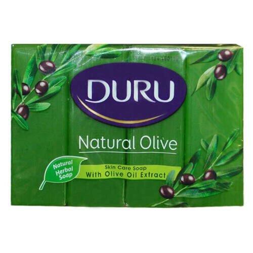 Duru handzeep Olive Oil Extract 150gr
