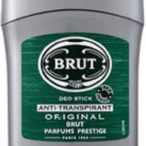 Brut Brut Stick For Men Original 50 ml