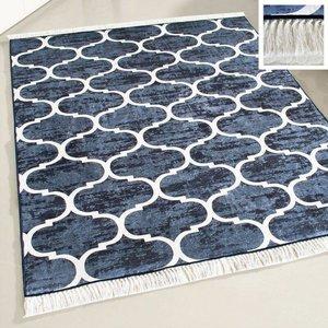 Caimas Caimas 2730 Wasbaar tapijt Marokkaans design 160x230