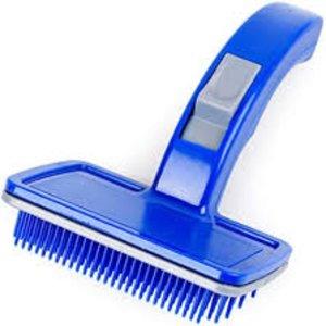 Hair removal brush Kam voor de honden en katten