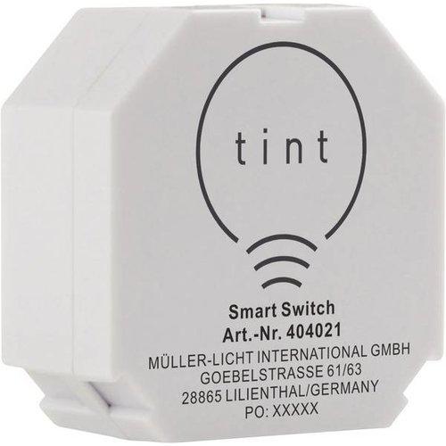 Müller-Licht tint Controller Leuchtmittel N/A