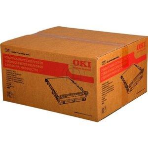 OKI Color Printers Transfer Belt C5600/ C5650/ C5700/ C5750 -1DS-591
