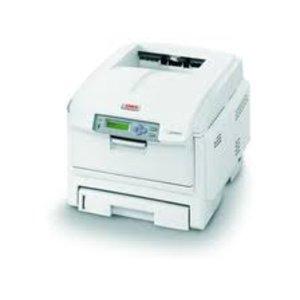 Printer OKI C5900 (gebruikt)