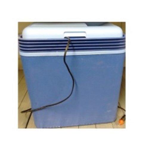 Auto vriezer/koelkast (GEBRUIKT)