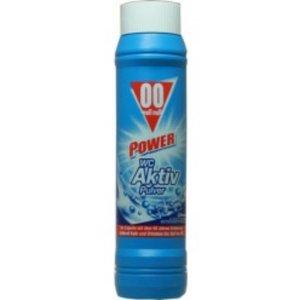 Power Wc Aktiv Pulver 1000g