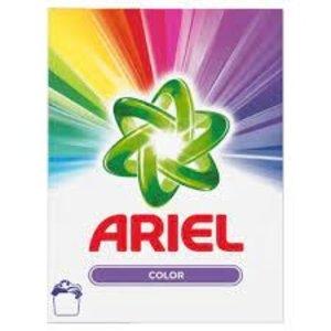 Ariel Ariel Waspoeder Color 2025gr / 27sc