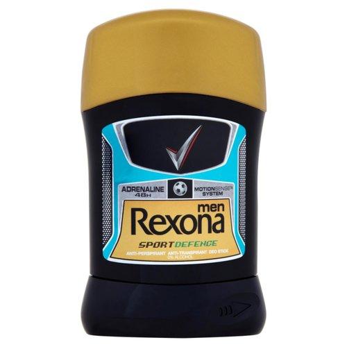 Rexona Rexona Stick For Men Sport Defence  40 ml