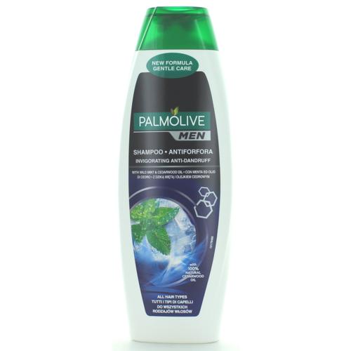 Palmolive Palmolive Shampoo For Men Anti Dandruff  350 ml