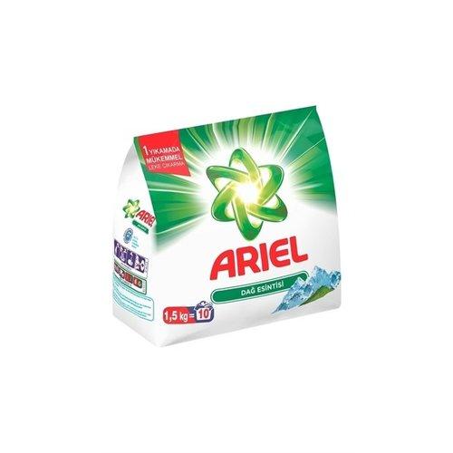 Ariel Ariel waspoeder Dag Esintisi 1500 kg 10sc