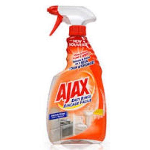 Ajax  Spray Multiaction All in 1-Tout en 1  600ml