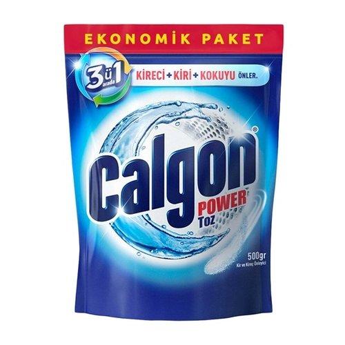 Calgon Calgon Poeder Ontkalker 500 gr