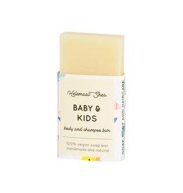 Baby & Kids zeep - Mini