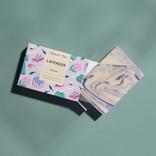 Duschseife - Lavendel