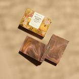 Seasonal special - Autumn soap