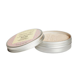 Clay face mask -Rose
