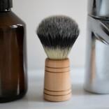 Shaving brush - vegan
