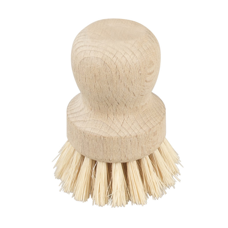 Croll & Denecke Pan brush