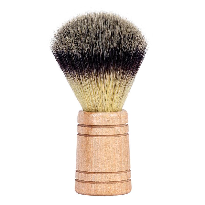 Croll & Denecke Shaving brush - vegan