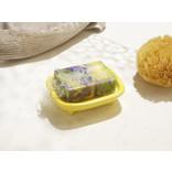 Seizoensspecial - Lente zeep