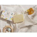 HelemaalShea Baby & Kids soap