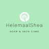HelemaalShea - natural and handmade