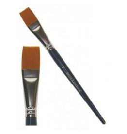PXP PXP splitcake penseel nr. 12