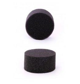 PXP PXP Sminkspons zwart