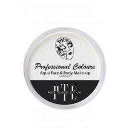 """PXP PXP 10 gram Wit PETER TRONSER"""" edition"""""""