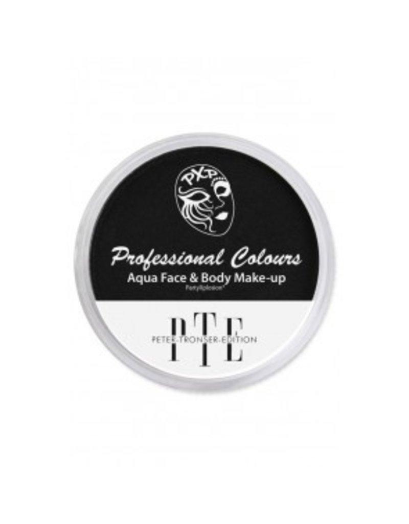 "PXP PXP 10 gram Zwart PETER TRONSER"" edition"""