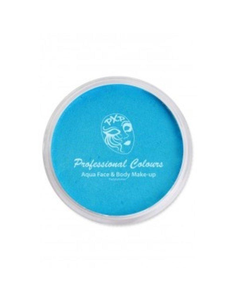 PXP PXP 10 gram Sky Blue