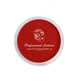 PXP PXP 10 gram Blood Red