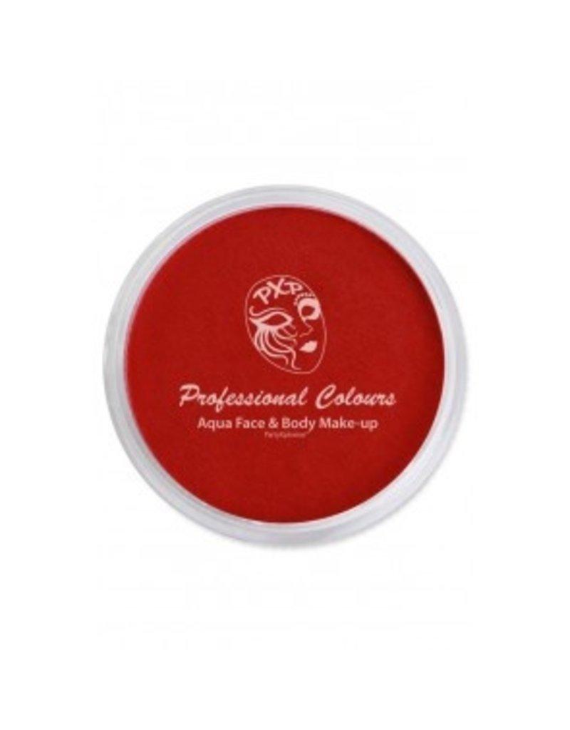 PXP PXP 10 gram Blood Red