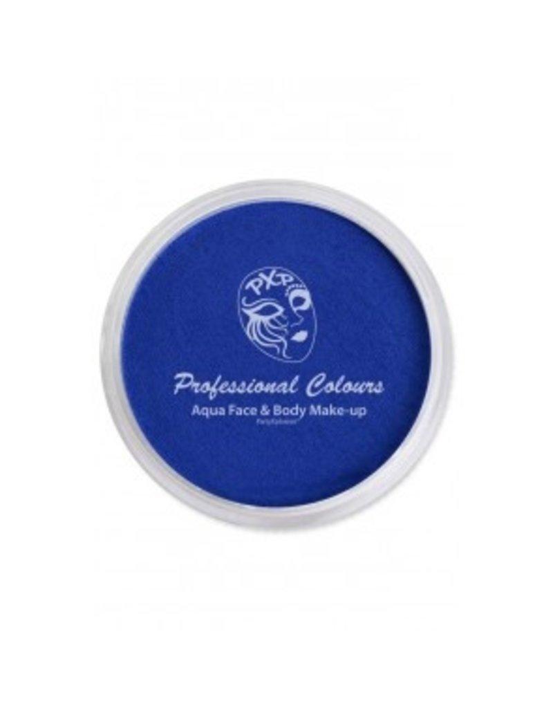 PXP PXP 10 gram Mid Blue