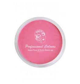 PXP PXP 10 gram Pink Candy