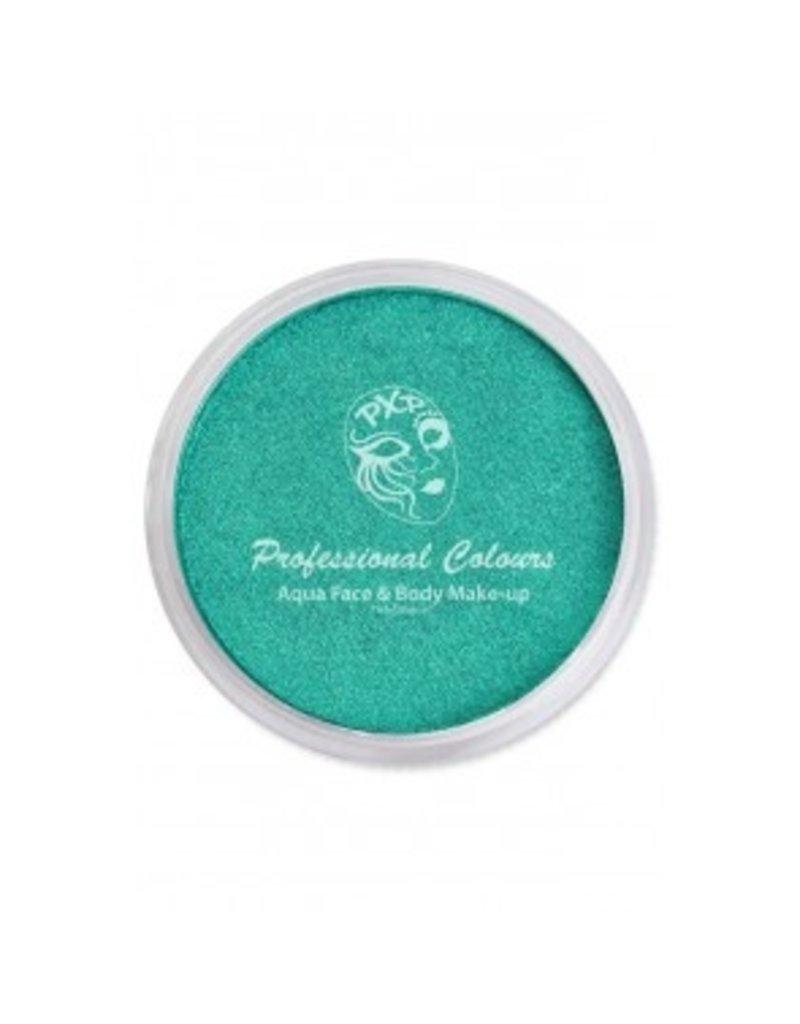 PXP PXP 10 gram Pearl Green