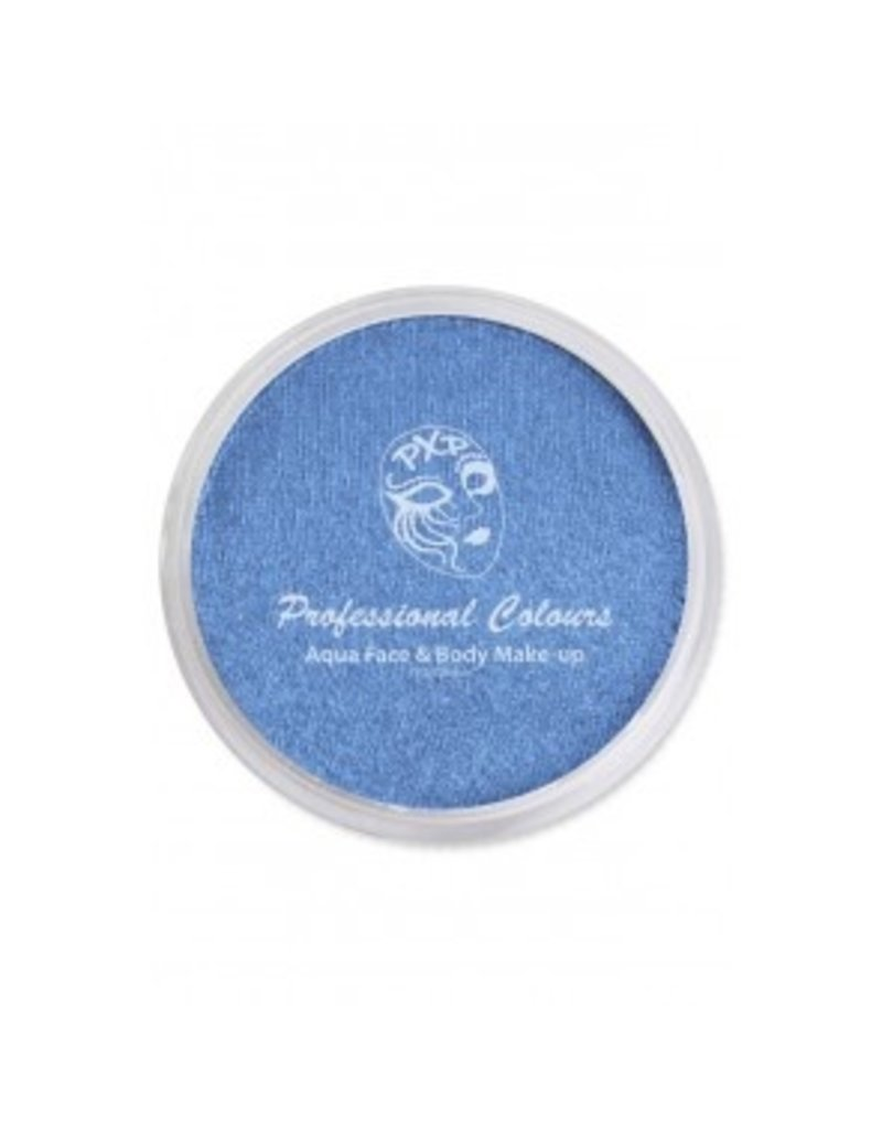 PXP PXP 10 gram Pearl Royal Blue
