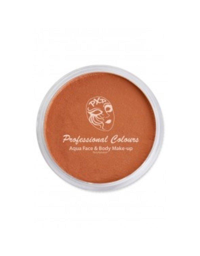 PXP PXP 10 gram Light Brown