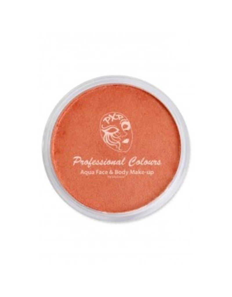 PXP PXP 10 gram Pearl Orange