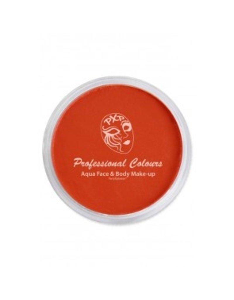 PXP PXP 10 gram Orange