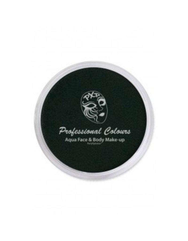 PXP PXP 10 gram Pearl Dark Green