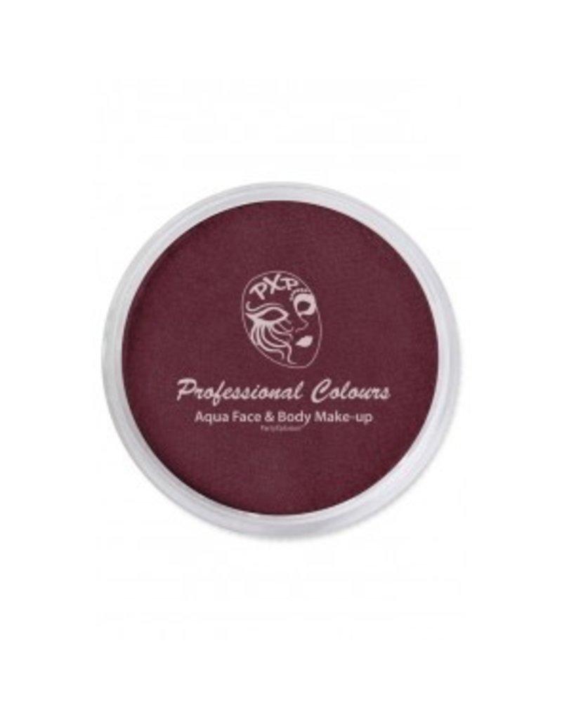 PXP PXP 10 gram Pearl Dark Bordeaux