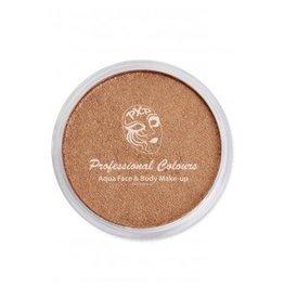PXP PXP 10 gram pearl bronze