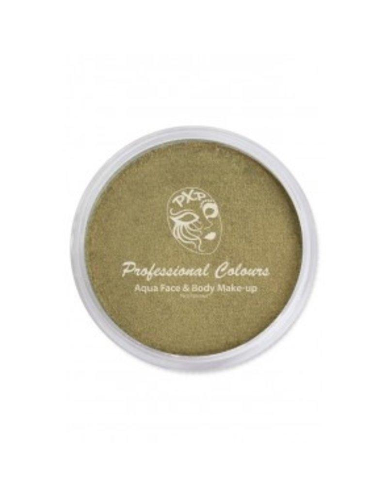 PXP PXP 10 gram Pearl Antique Green