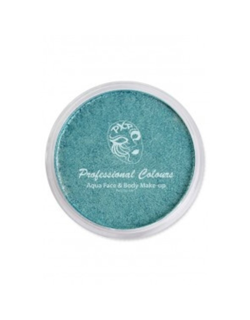 PXP PXP 10 gram Pearl Sea Blue
