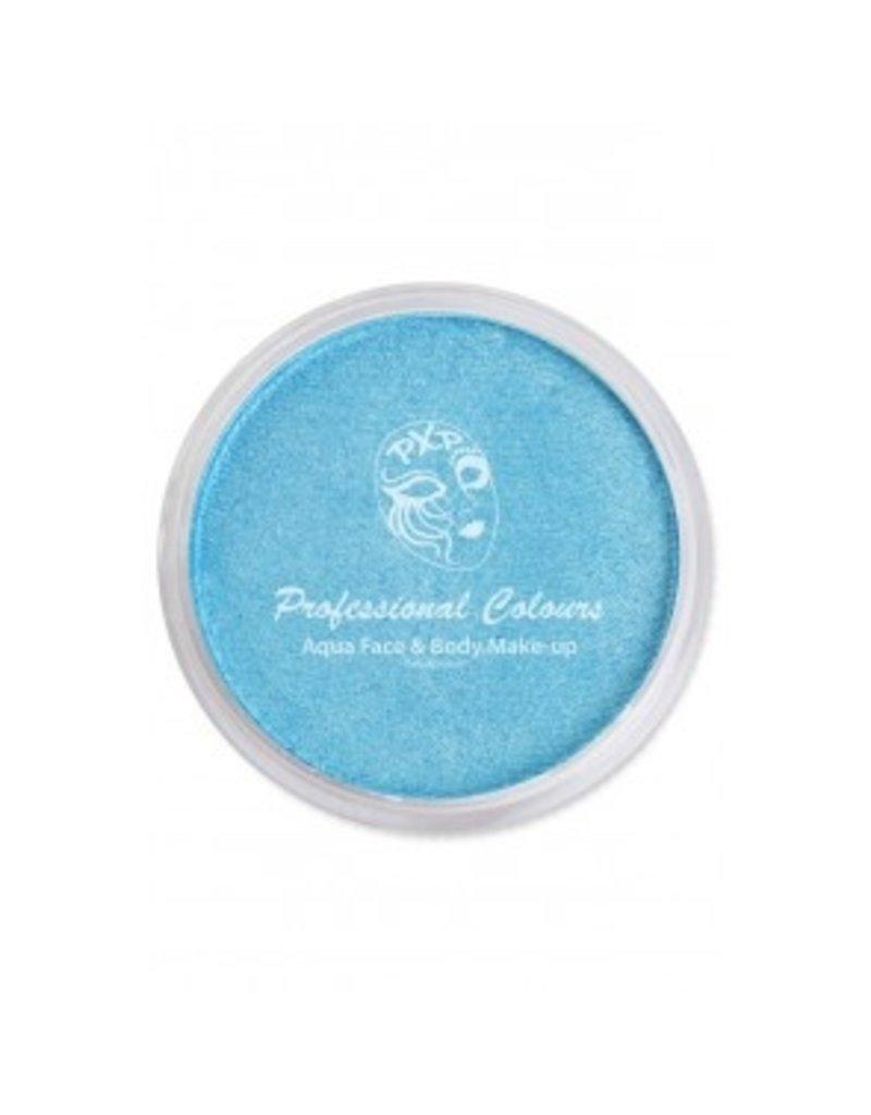 PXP PXP 10 gram Pearl Sky Blue